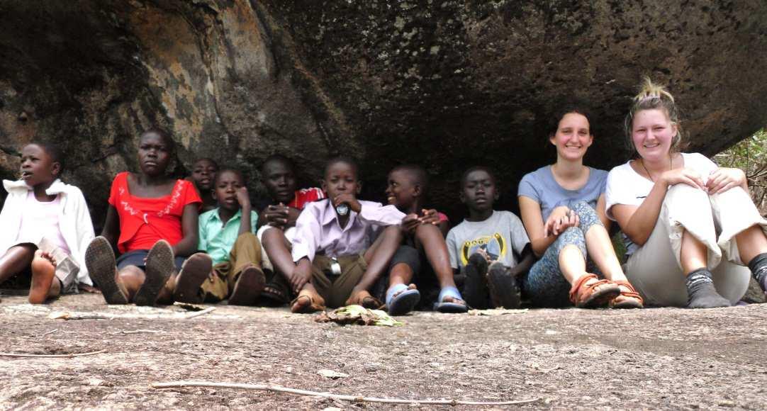 reisebericht_2011_nina_viktoria3