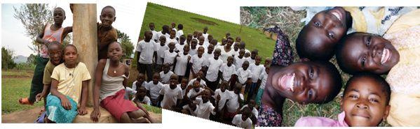 titelbild-ugandahilfe-kagadi